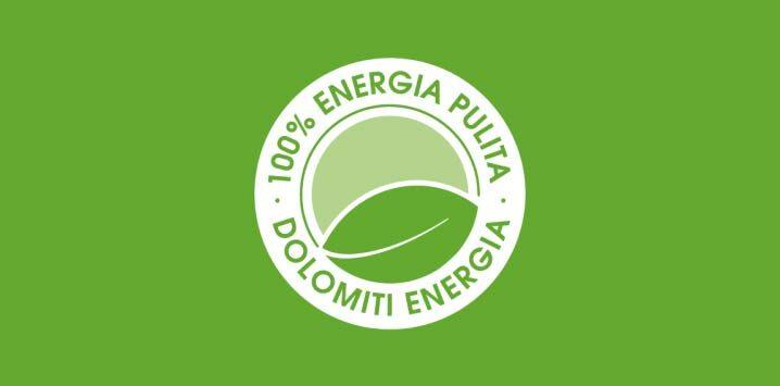HYDRAULIC SYSTEMS sceglie un'energia sostenibile per l'ambiente e le persone.